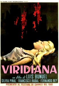 Viridiana-1961-2