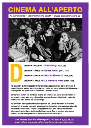 CINEMAprogramma-10!-page-001