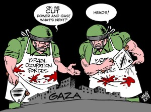 gaza_by_latuff2