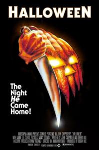 Halloween-Carpenter-1978-681x1024
