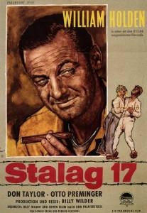 Stalag-17-Poster-3