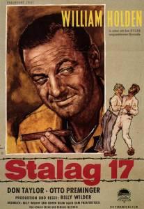 Stalag-17-Poster-3