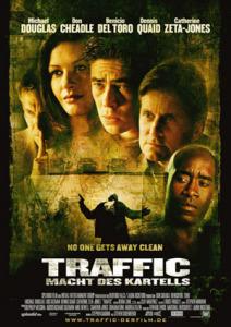 traffic-poster