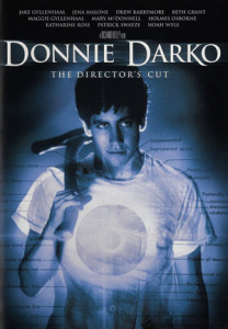 Donnie_Darko_Directors