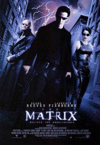 Locandina-matrix