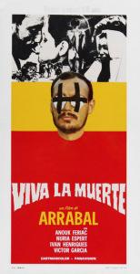 1970 Viva la muerte (ita) 01