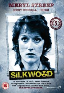 silkwood2d