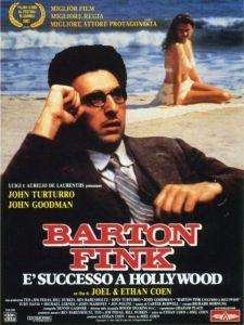 600full-barton-fink-poster