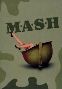 Mash-cover-locandina