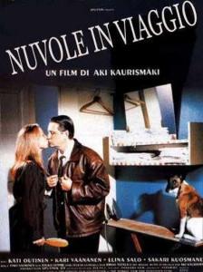 Nuvole_in_viaggio_1996
