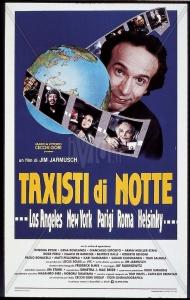 taxisti_di_notte_winona_ryder_jim_jarmusch_006_jpg_bbeb