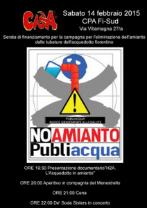 manifesto pubbliacquablack-1
