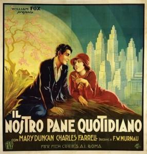 city-girl-poster