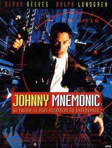 johnny-mnemonic-poster