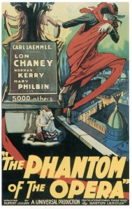 Phantom_of_the_opera_1925_poster