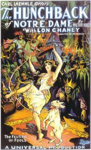 el-jorobado-de-notre-dame-1923