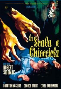 La_Scala_A_Chioc_54d37f7c4bfd6