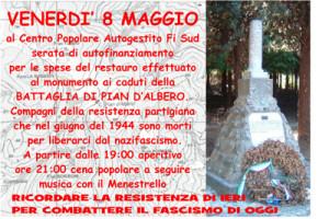 PIAN D'ALBERO VOLANTINO 8 MAGGIO 2015 1
