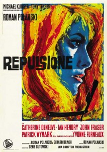 repulsion-poster-italian