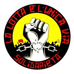 Solidarietà 1
