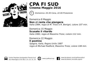 cinema-mag-16