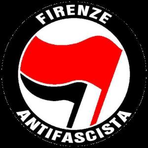 fi-antifa