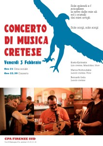 concerto cretaint-page-001