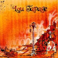 loutapage