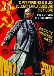 MANIFESTO1917ok