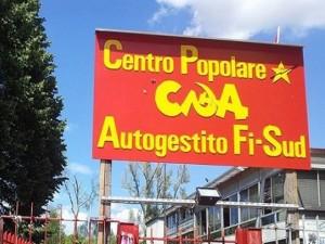 cpa_firenze_sud