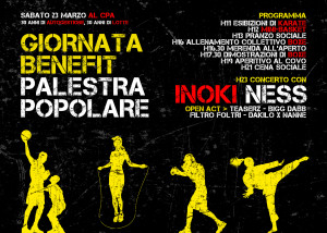 A6 Palestra 2019 - FRONTE