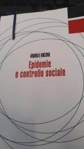 epidemie-e-controllo-sociale-576x1024