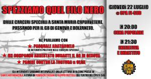 copertina_evento_carceri_tortura_g8_2